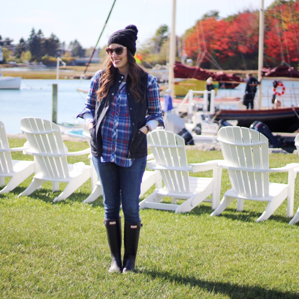 fall_weekend_kennebunkport_travel_guide-58