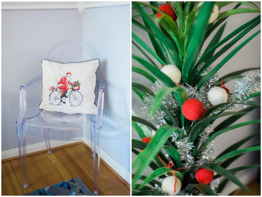 holiday_dining_room-decor