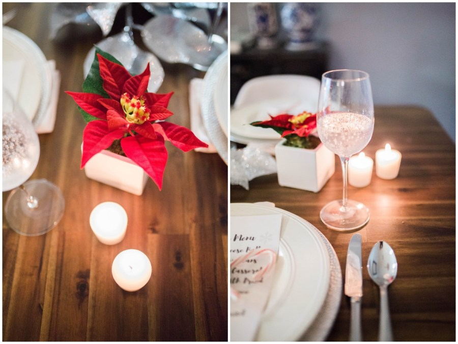 holiday_table_setting_ideas