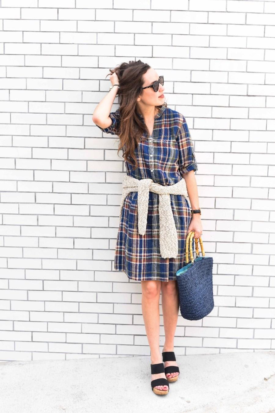 jmclaughlin_navy_plaid_dress16