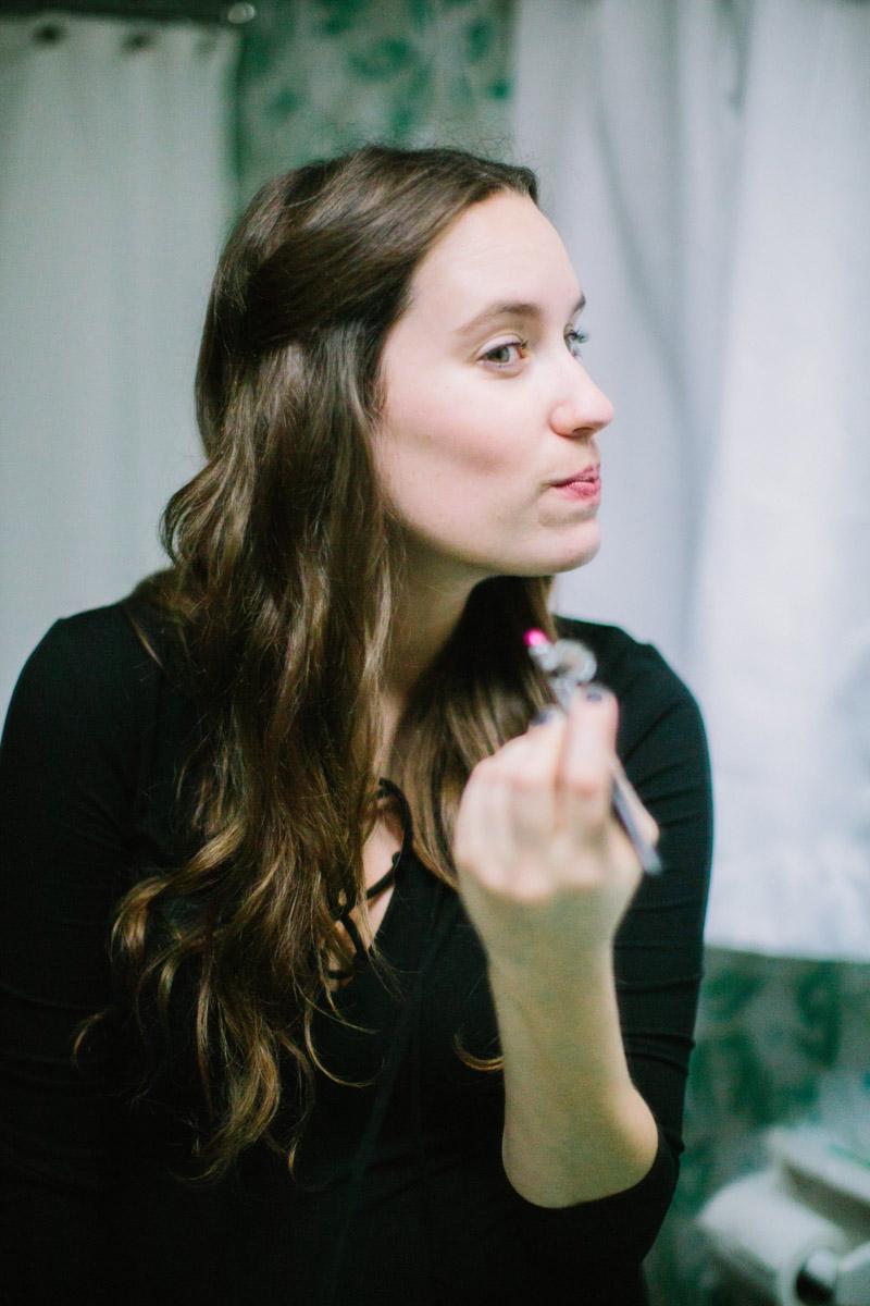 luminess_air_airbrush_makeup_tutorial-7