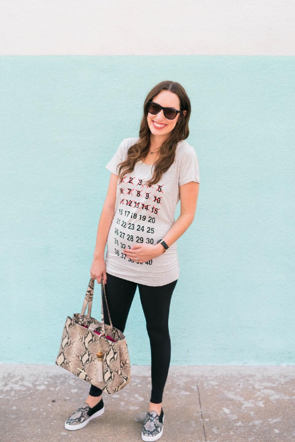 maternity_countdown_tee1