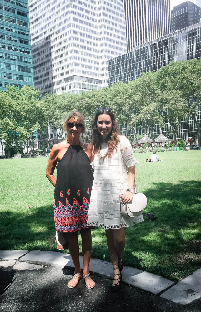 nyc_shopping_travel_diary-2-of-7