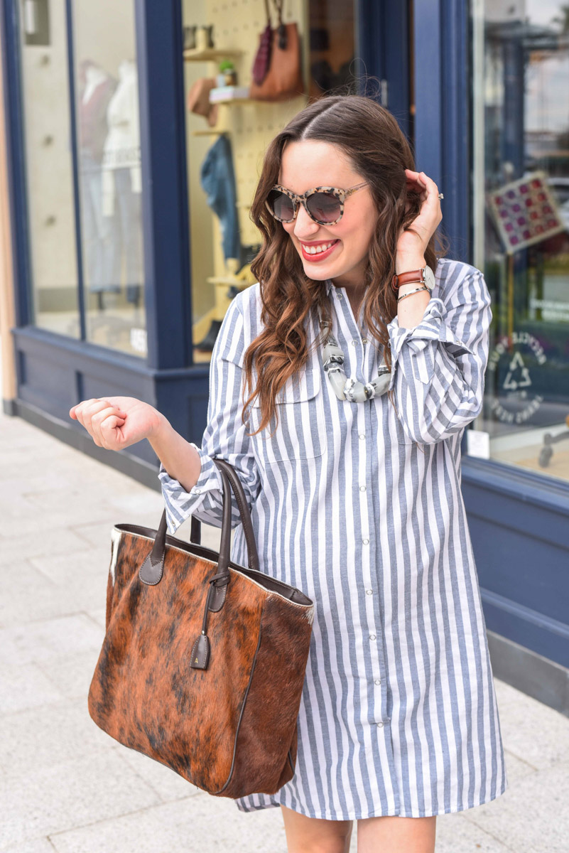 striped_dress_lucchese_boots-3