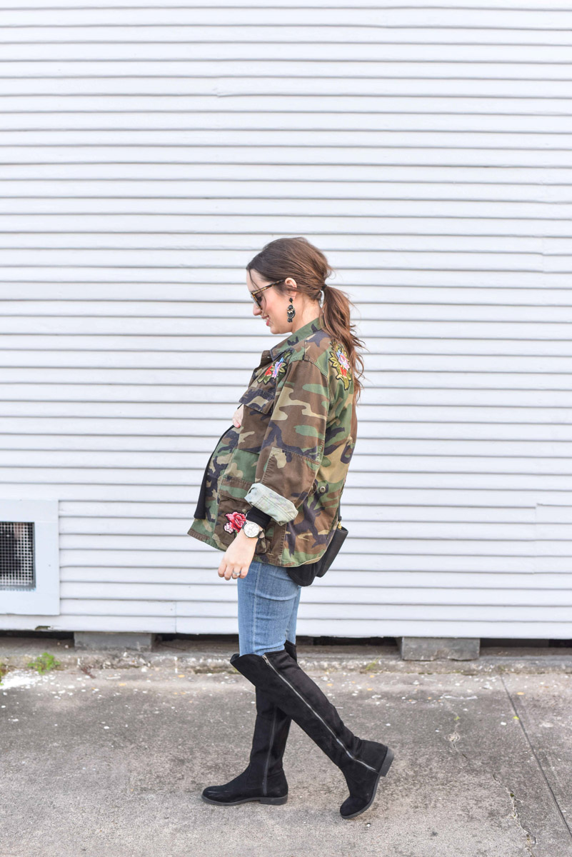 embroidered_camo_jacket_-1