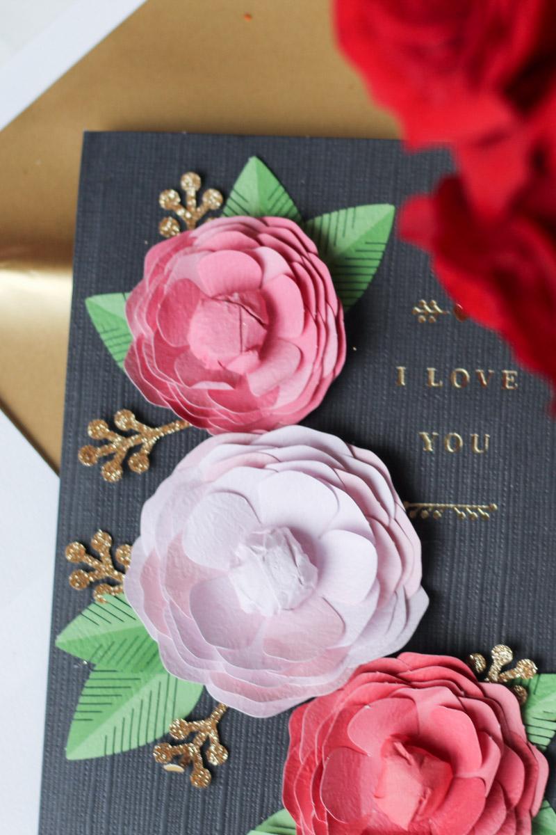 Valentines_Day_Hallmark_Collection_Cards-1
