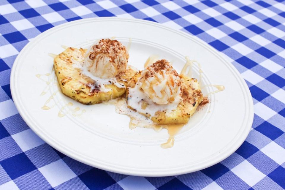 Summer_Grill_Recipes_Pinapple_IceCream