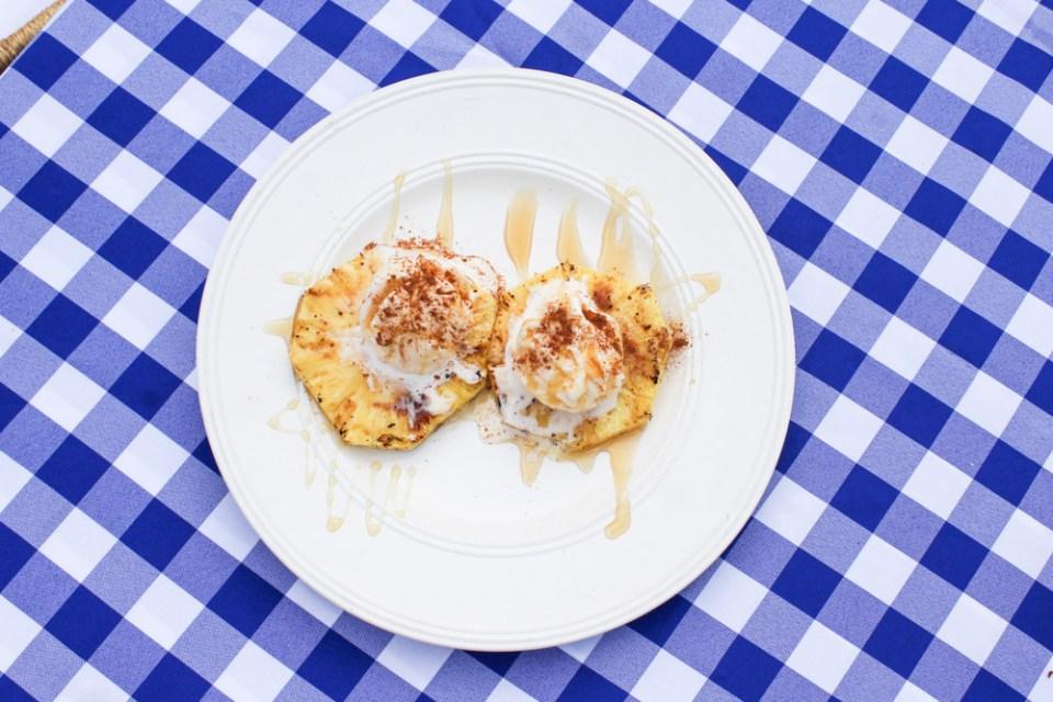Summer_Grill_Recipes_Pinapple_IceCream2