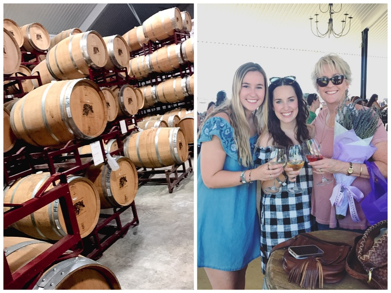 Fredericksburg_Vineyards