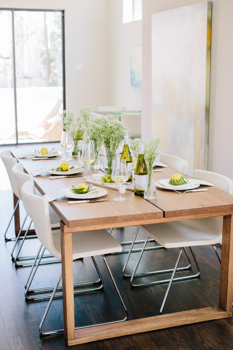 Rueda_Verdejo_Wine_Summer_Tablescape_Ideas-10