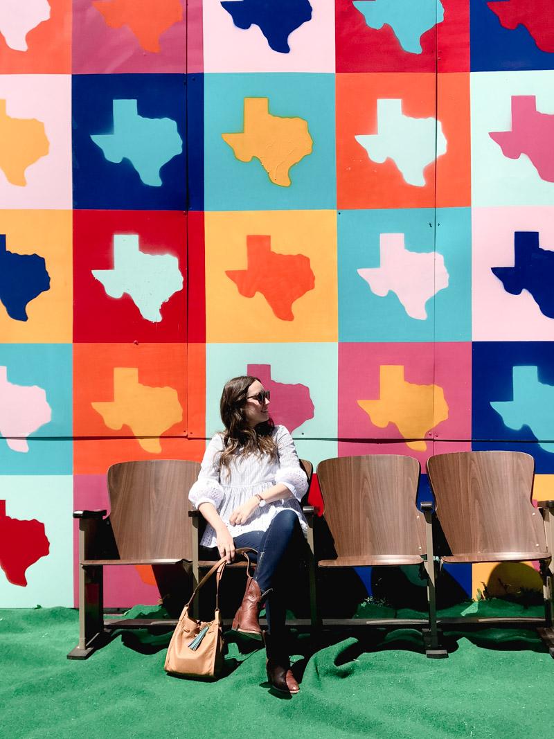 Amarillo_Texas_Travel_Guide-25