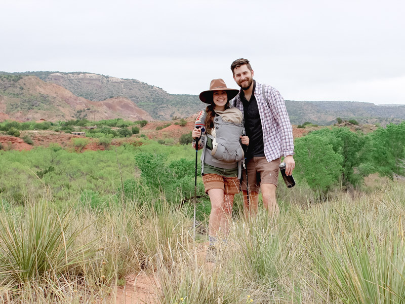 Amarillo_Texas_Travel_Guide-4