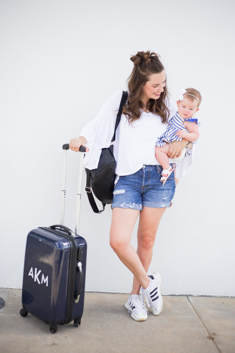How_to_Travel_With_A_Baby-3