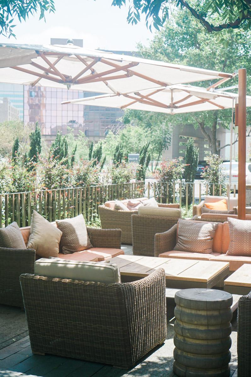 Omni_Dallas_Hotel_Review-16