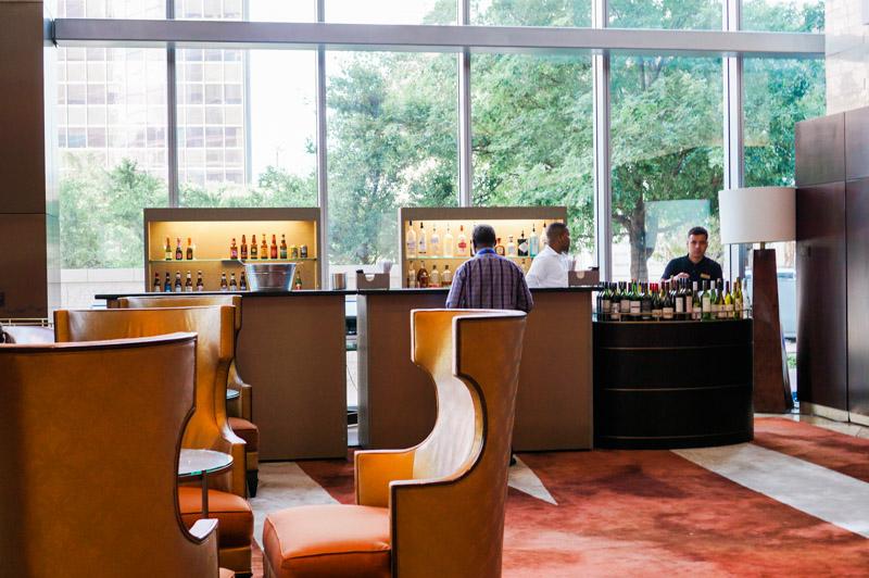 Omni_Dallas_Hotel_Review-18