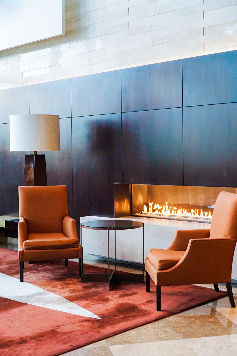 Omni_Dallas_Hotel_Review-19