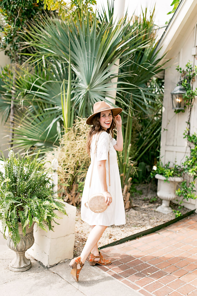 Texas_Fashion_Blogger-2