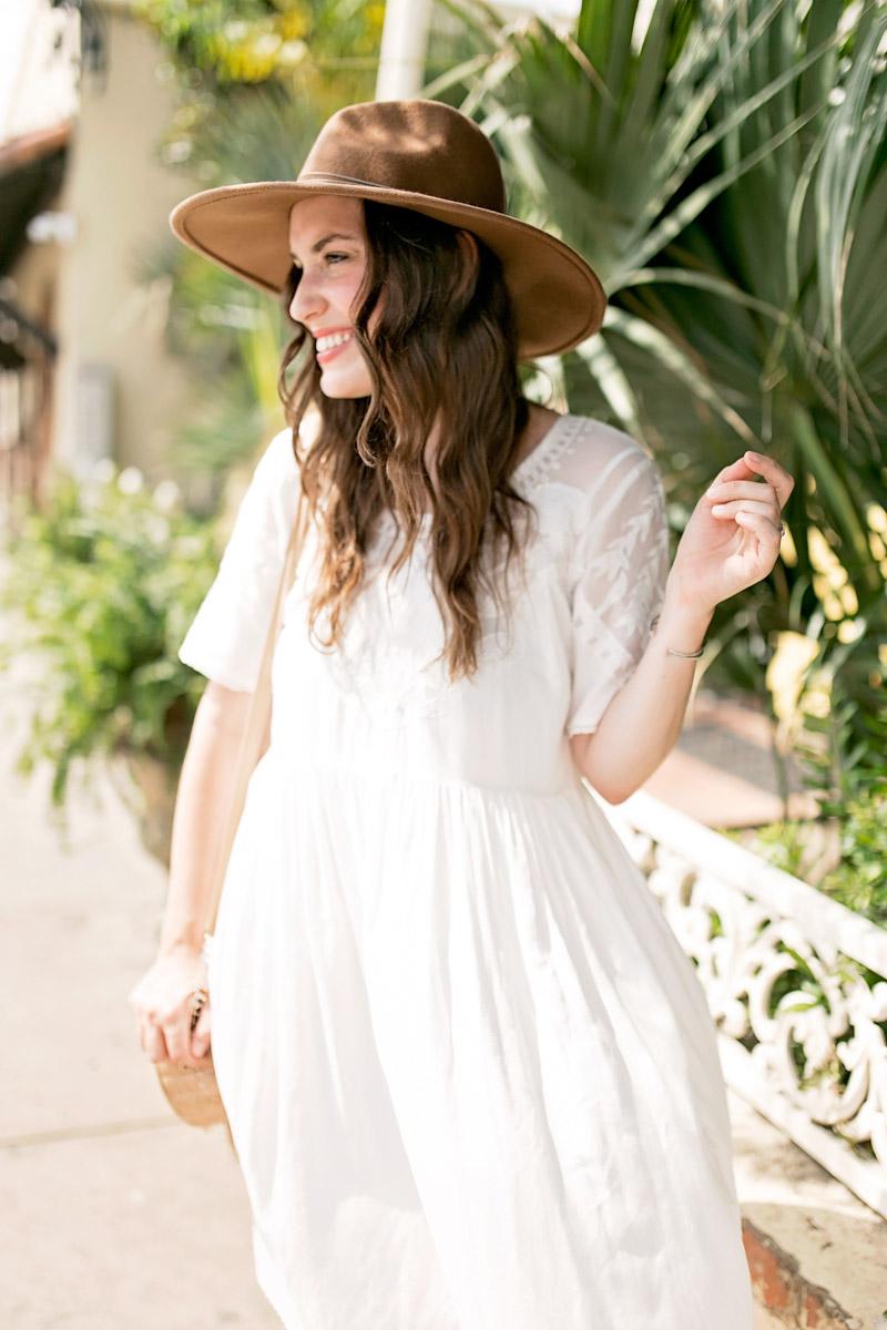 Texas_Fashion_Blogger-6