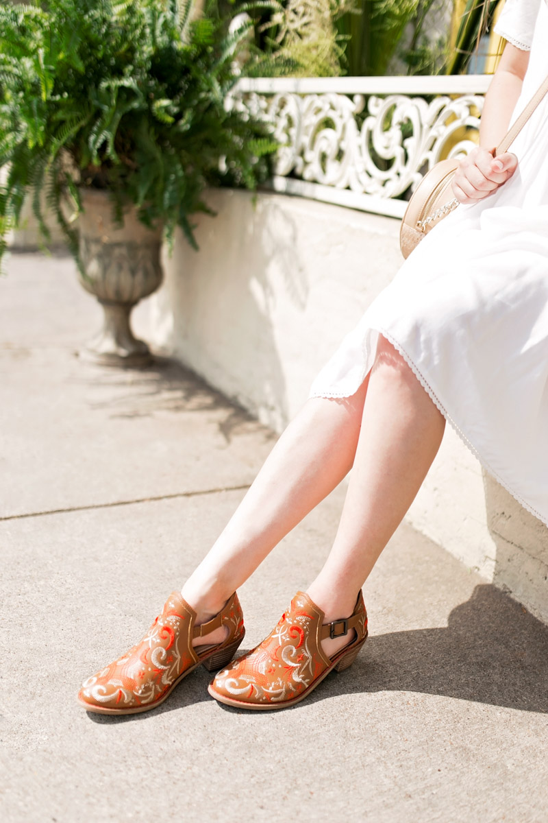 Texas_Fashion_Blogger-7
