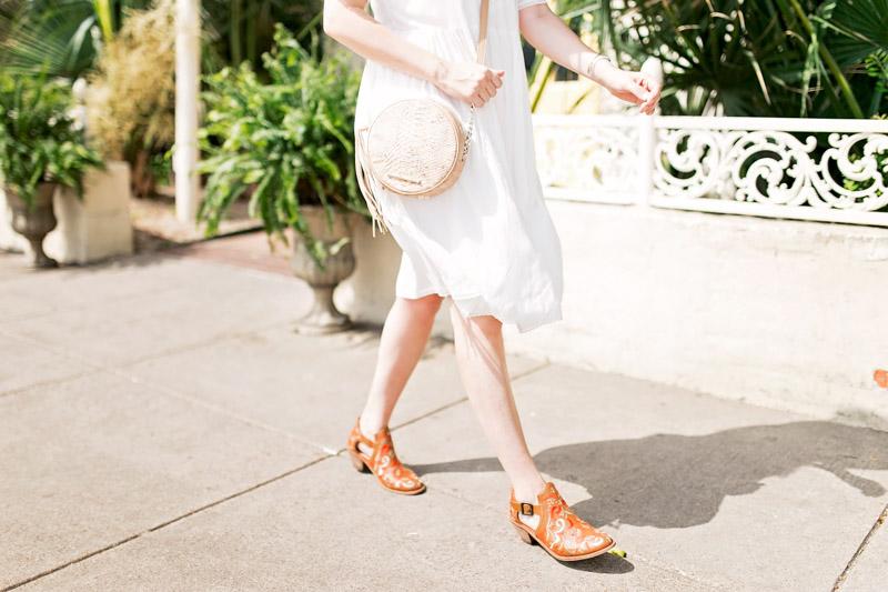 Texas_Fashion_Blogger-8