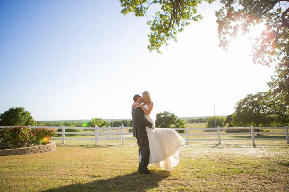 Mansion Wedding Venue