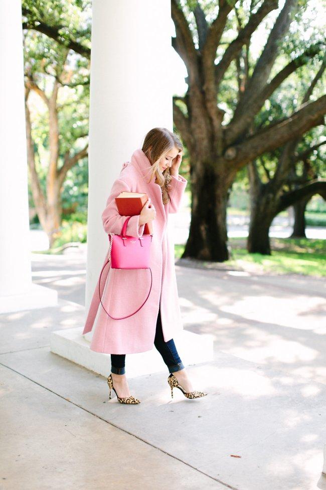 dallas-fashion-blogger-a-lonestar-state-of-southern-kate-spade-8064