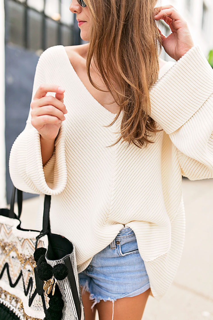 OversizedSweater8