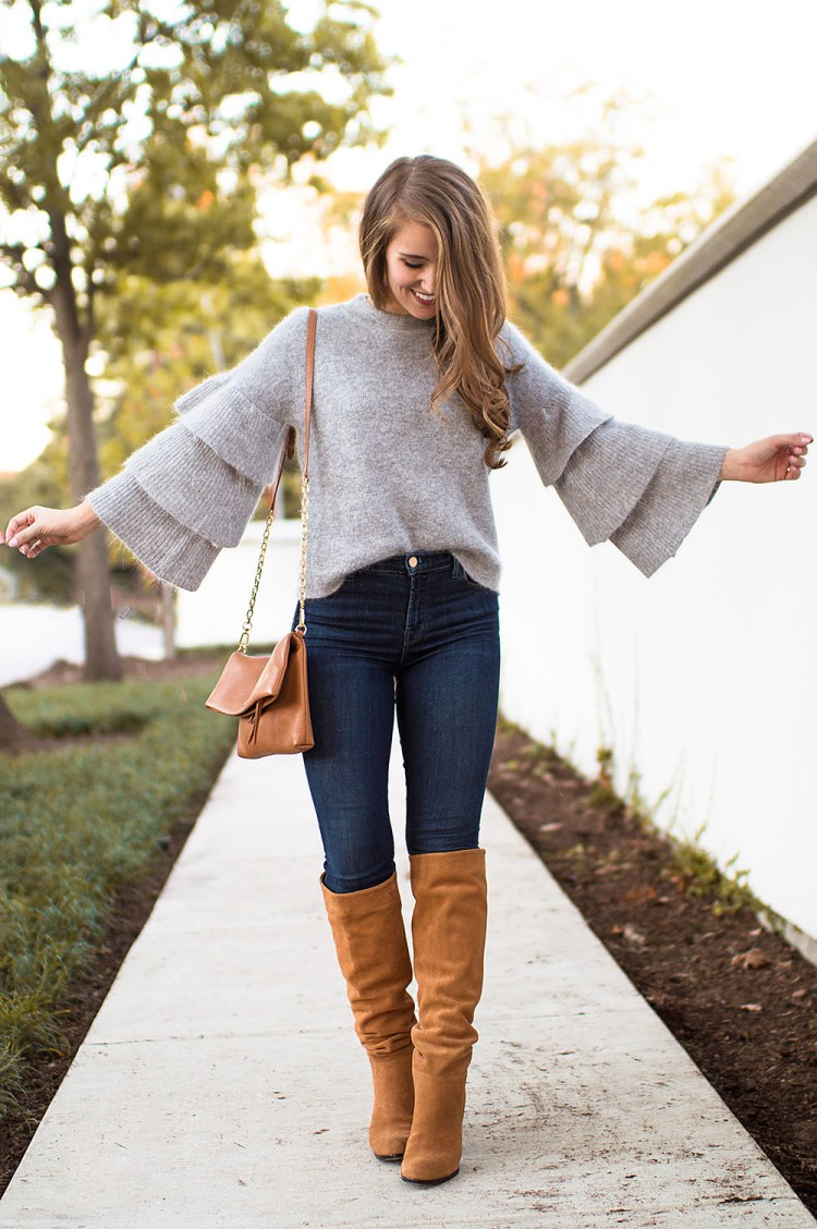 bfrillsweater-9