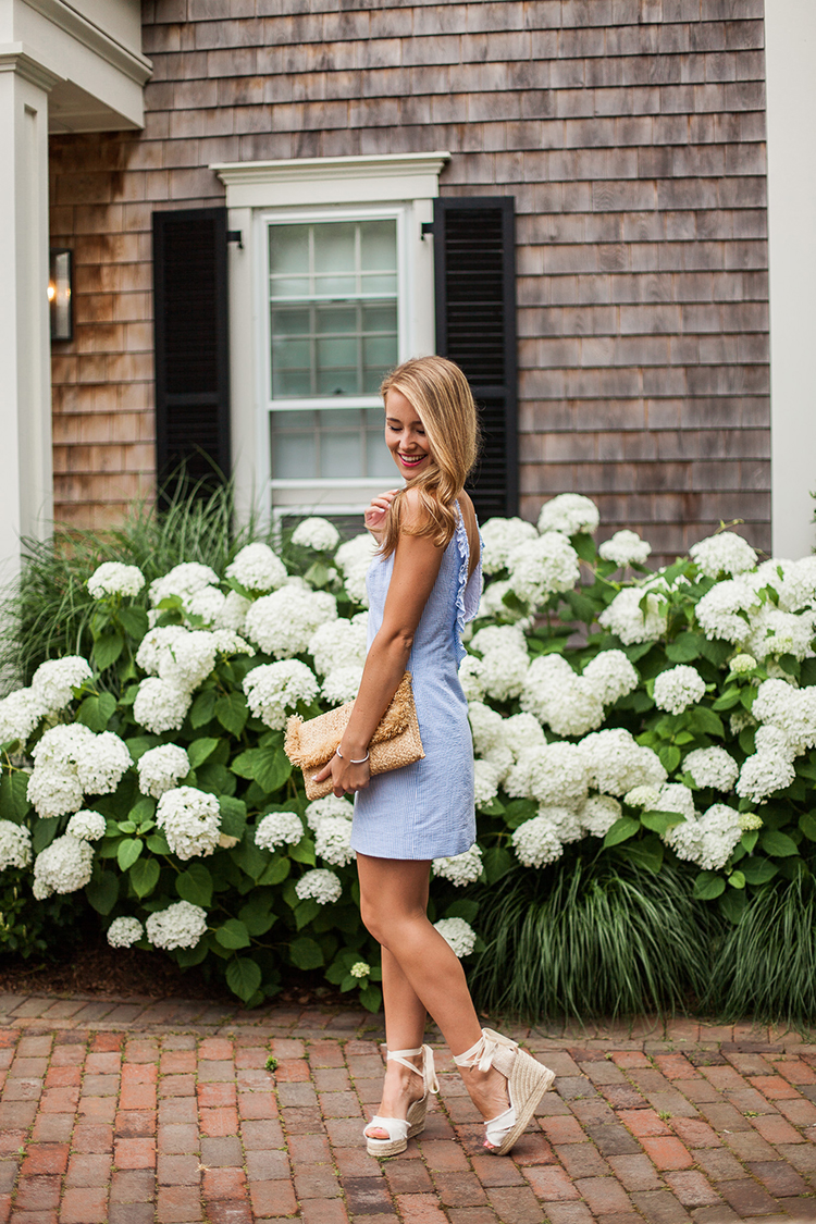 southern tide womens dress