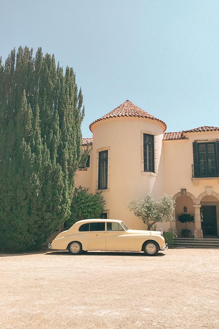 stonepine estate carmel
