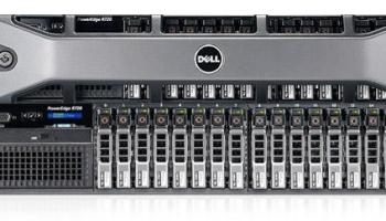 How to Replace an SD Card in a Dell PowerEdge Server - The