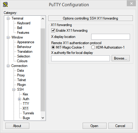 2015-01-24 23_28_13-PuTTY Configuration