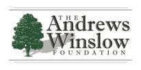 andrews-winslow-logo-v4B copy