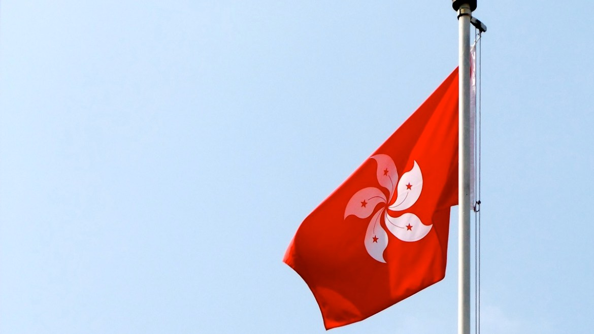 Rights Groups Call on Beijing to Scrap Hong Kong Subversion Law