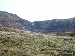Kinder Downfall 015