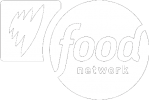 Food Network White