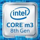 GPD Pocket 2のCPUが第8世代CoreプロセッサAmber Lake-Y m3-8100Yに!