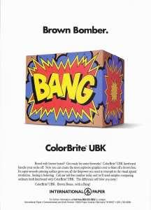 Brown Bomber2