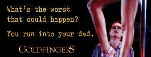 Goldfingers-ad-1
