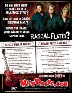 rascalFlatts_poster