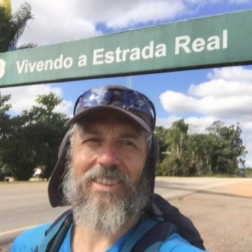 Estrada Real S01E15: Congonhas a Entre Rios de Minas
