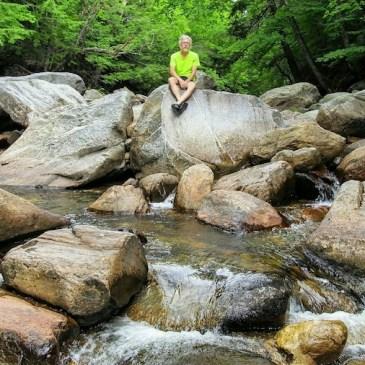 Appalachian Trail S01E100