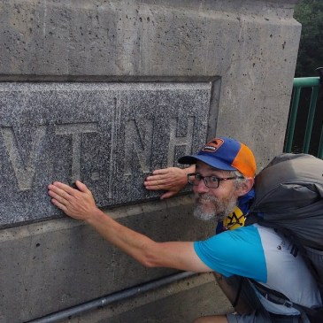 Appalachian Trail S01E102