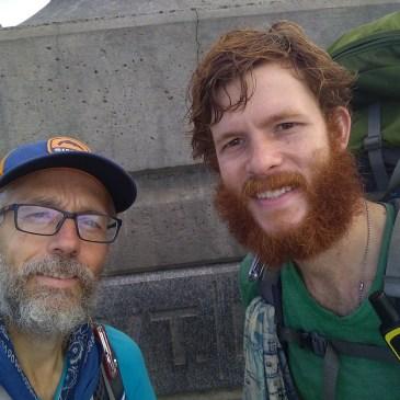 Appalachian Trail S01E103