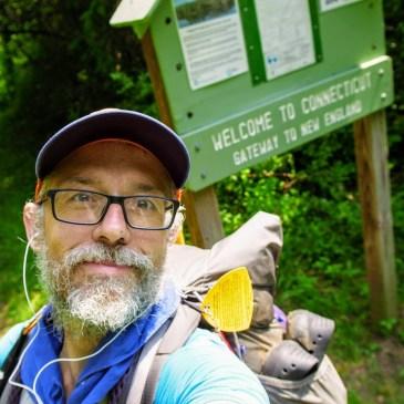 Appalachian Trail S01E90