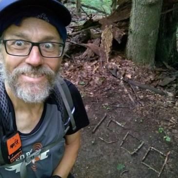 Appalachian Trail S01E91