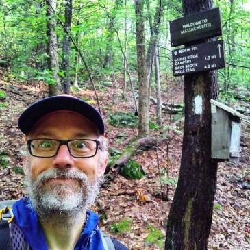 Appalachian Trail S01E92