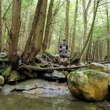 Appalachian Trail S01E96