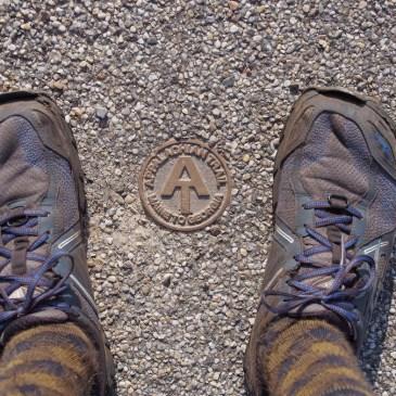 Appalachian Trail S01E94/95