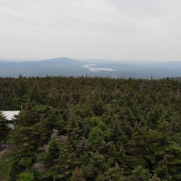 Appalachian Trail S01E98